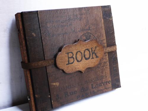 BookMA-5.jpg