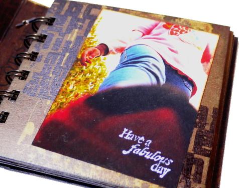 BookMA-6.jpg
