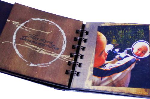 BookMA-7.jpg