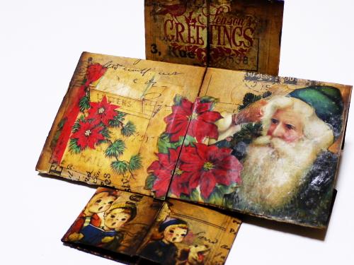 ChristmasC-3.jpg