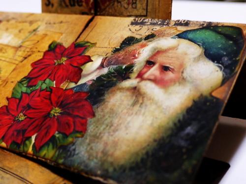 ChristmasC-5.jpg
