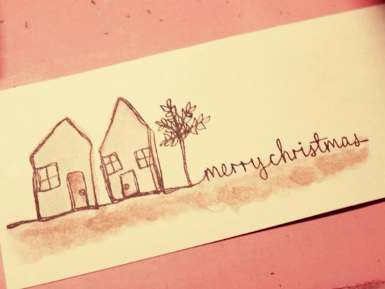 ChristmasWS-11_20121119153751.jpg