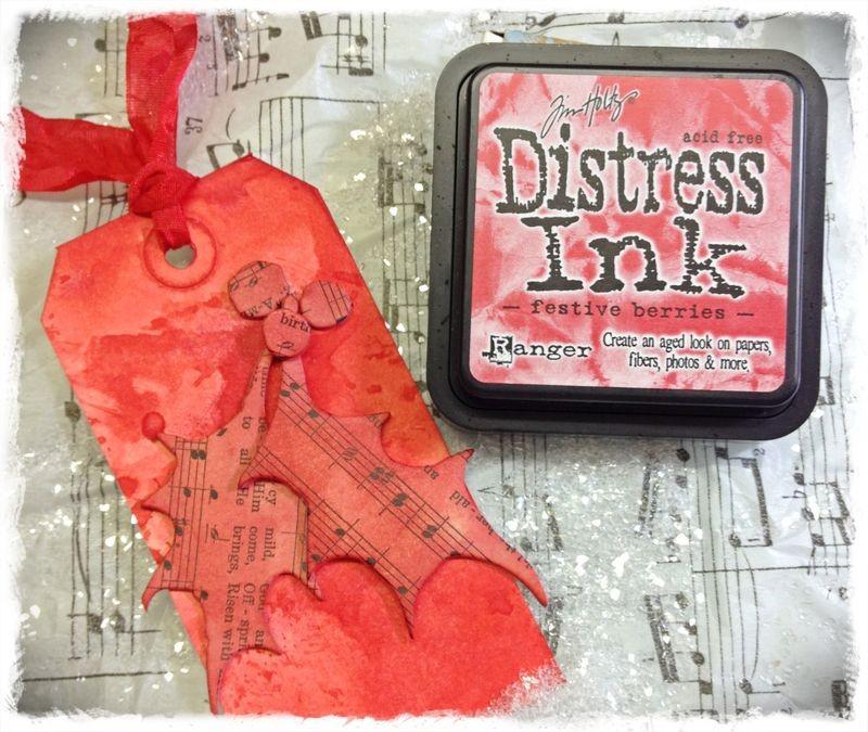 Distress-2011L3.jpg