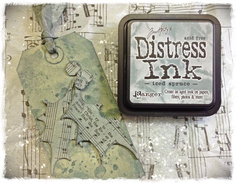 Distress-2011L4.jpg
