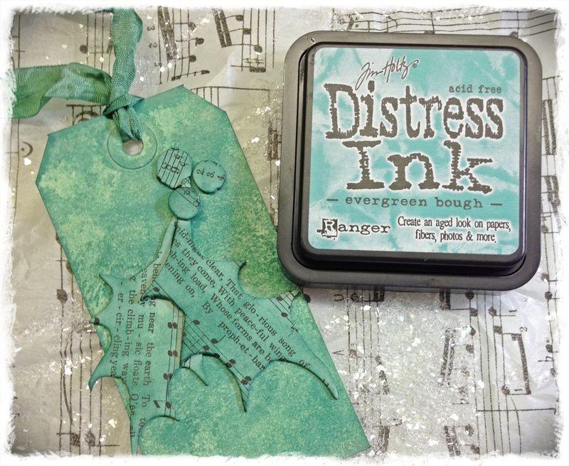 Distress-2011L5.jpg