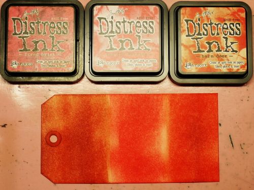 Distress-2011L8.jpg