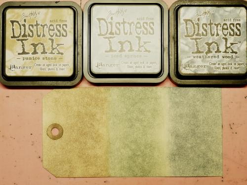 Distress-2011L9.jpg