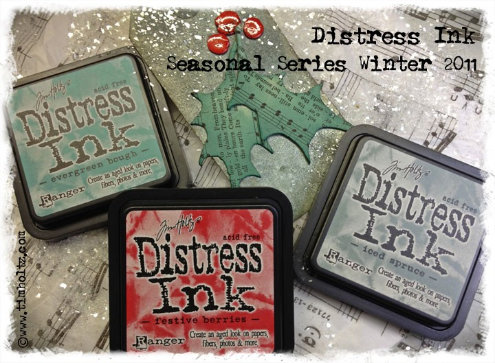 Distress-2011LE.jpg