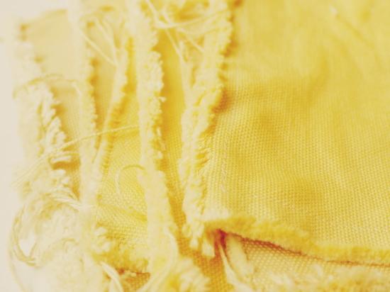 FabricDye-1.jpg