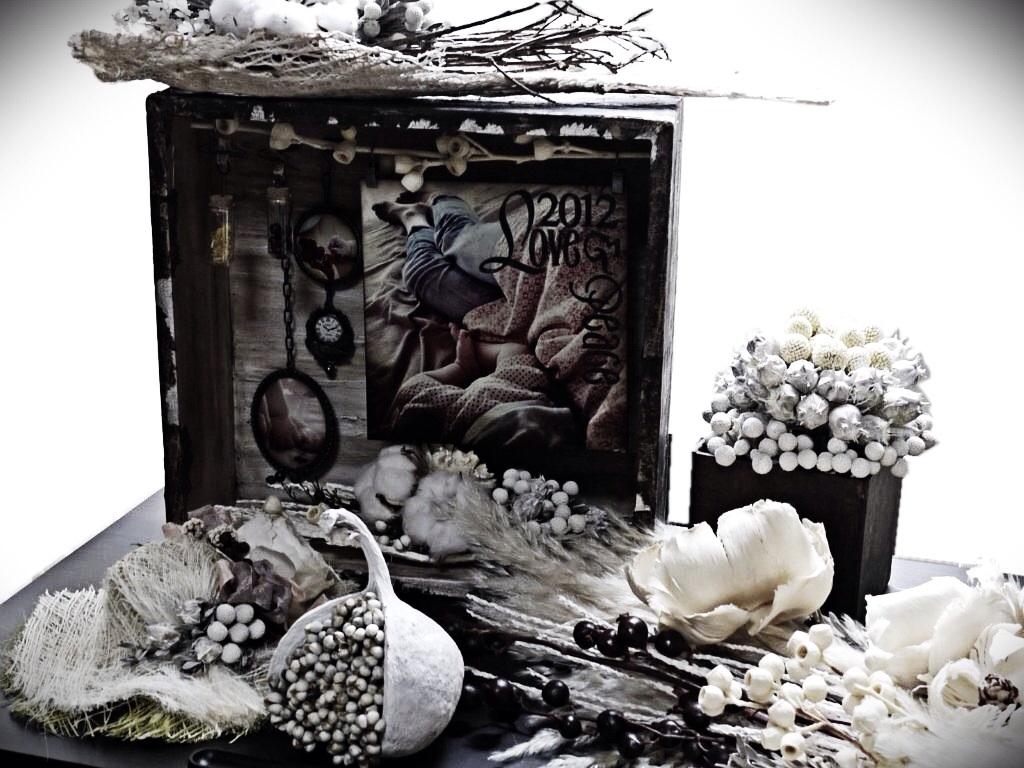 FlowerBox-14.jpg