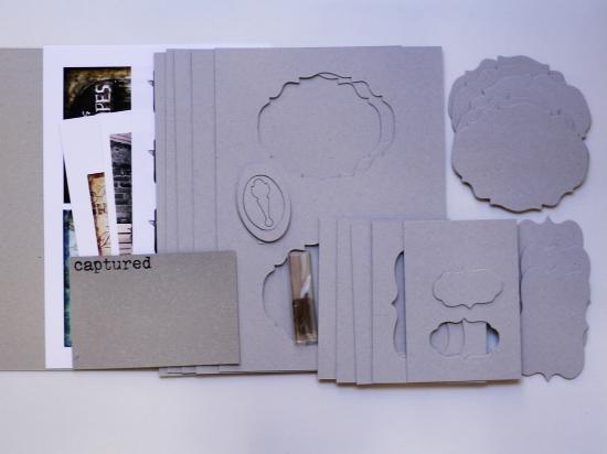 FrameS-kit1.jpg