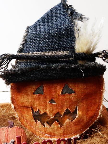 Halloween2012-14.jpg