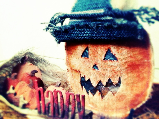 Halloween2012-3.jpg