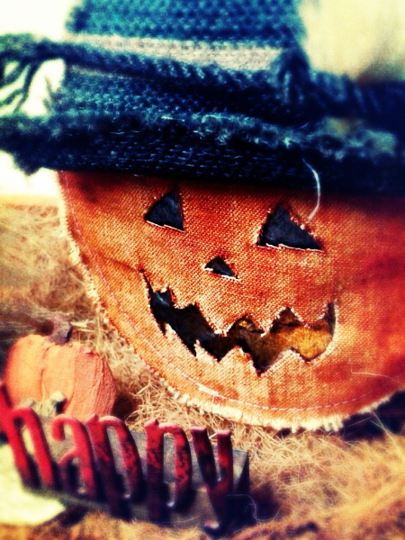 Halloween2012-6.jpg