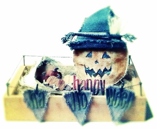 Halloween2012-9.jpg