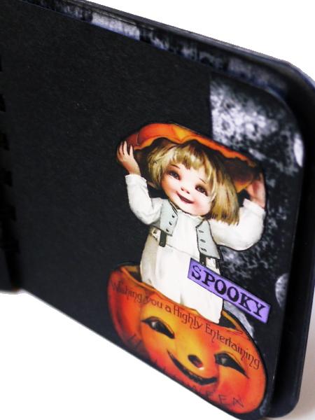 HalloweenMA-23.jpg