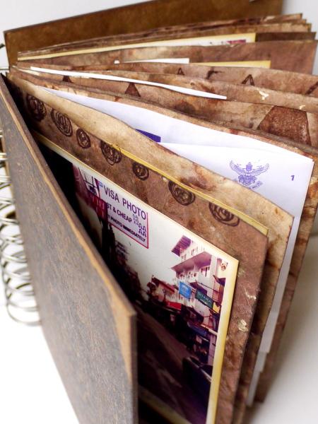 JournalB-Thai-1.jpg