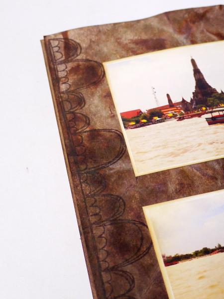 JournalB-Thai-10.jpg