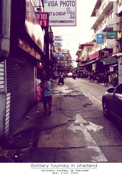 JournalB-Thai-16.jpg