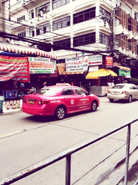 JournalB-Thai-17.jpg