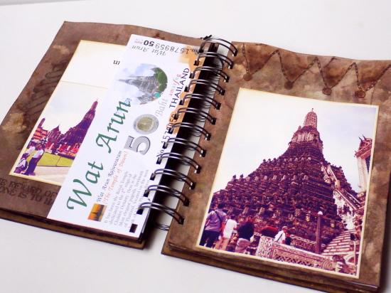 JournalB-Thai-3.jpg