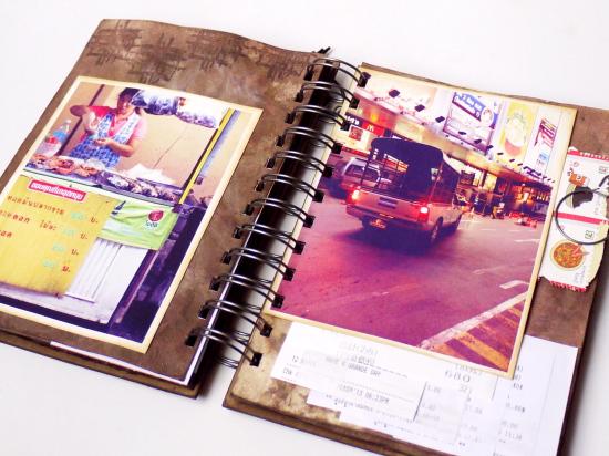 JournalB-Thai-5.jpg