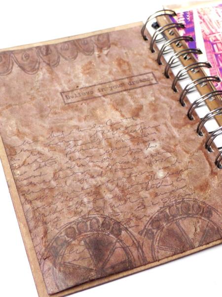 JournalB-Thai-7.jpg