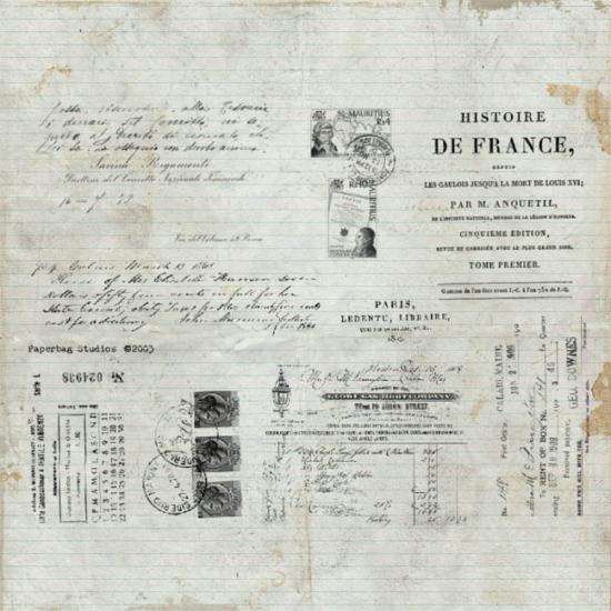 PaperBS-3.jpg