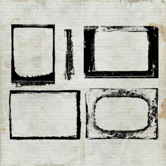 PaperBS-4.jpg