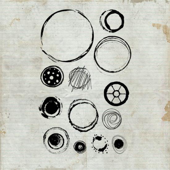 PaperBS-5.jpg