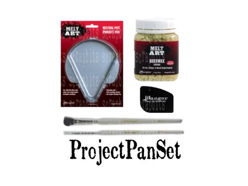 ProjectPan.jpg