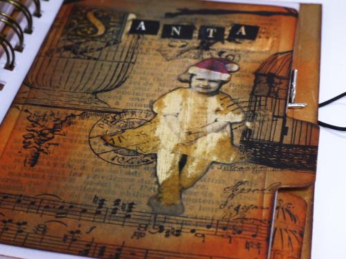 SantaBook-10.jpg
