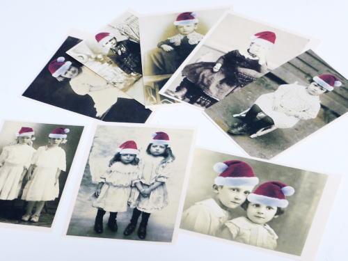 SantaBook-Kit3.jpg