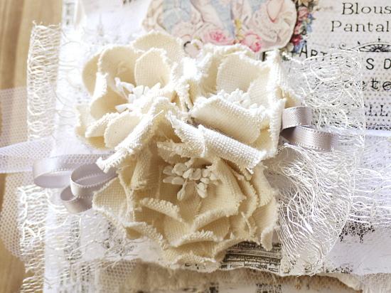 Soft-Fluffy-4.jpg