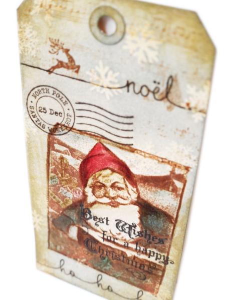 Tag-Santa-1.jpg