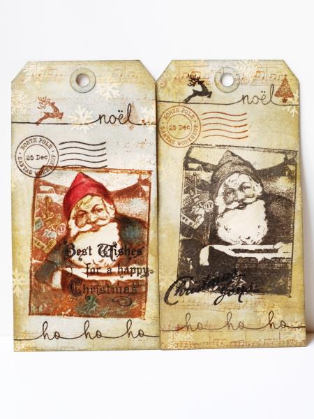Tag-Santa-2.jpg