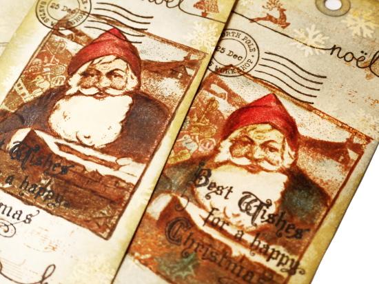 Tag-Santa-3.jpg
