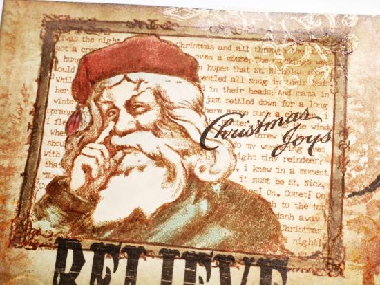 Tag-Santa-7.jpg