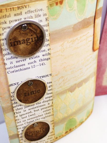 WaxBagBook-4.jpg