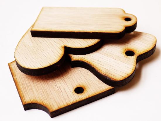 WoodenT-1.jpg