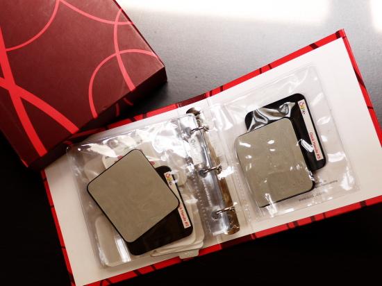 box-2.jpg