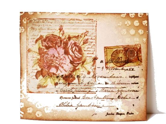 card-1_20121011160414.jpg
