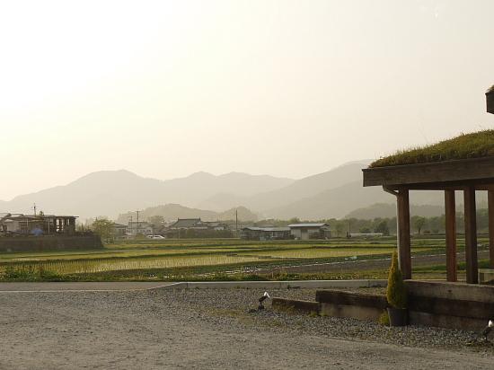 futabacafe-5-1.jpg