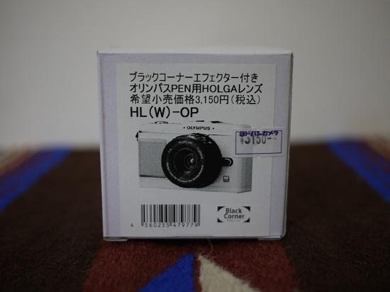 P1170518_20120109114334.jpg