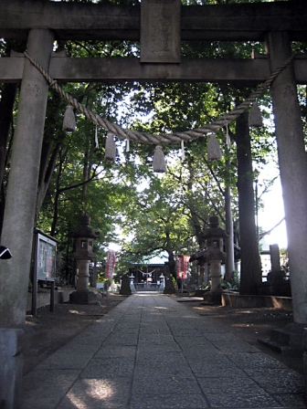 篠原八幡神社_3841