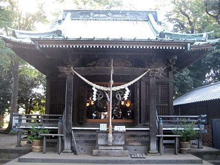 篠原八幡神社_3853