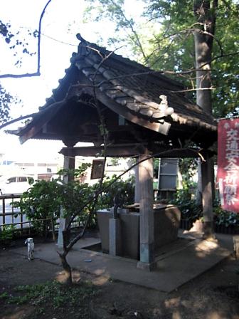 篠原八幡神社_3859