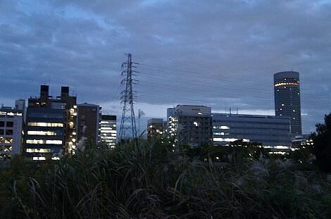 201211021.jpg
