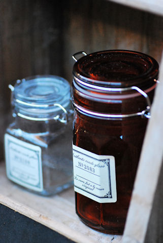 ガラスの薬瓶20100127.jpg