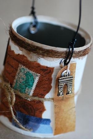 空き缶コラージュ20100306_03.jpg
